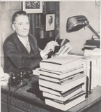Perkins_at_desk
