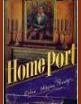 Home Port cover image