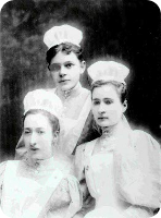 trained_nurses