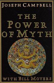 power-of-myth
